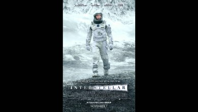 Video: Analyse und Filmkritik zu Christopher Nolan´s Interstellar